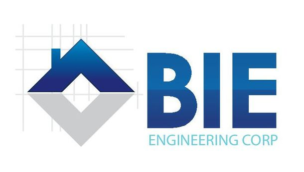 BIE Engineering Corp
